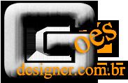goesdesigner-logotipo